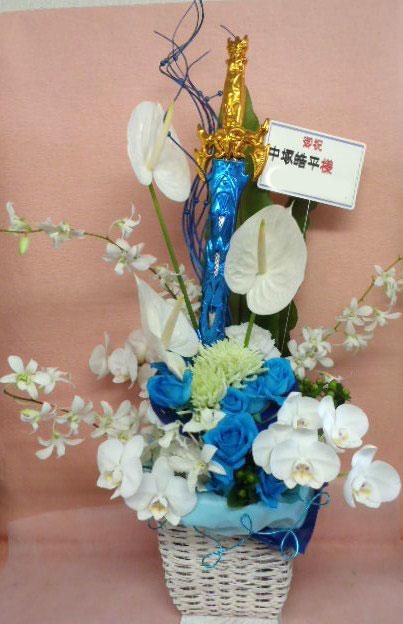 花ギフト|フラワーギフト|誕生日 花|カノシェ話題|スタンド花|ウエディングブーケ|花束|花屋|saberu