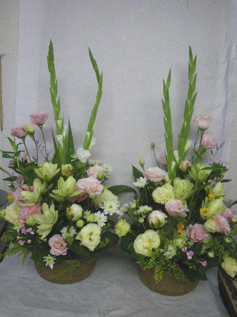 花ギフト|フラワーギフト|誕生日 花|カノシェ話題|スタンド花|ウエディングブーケ|花束|花屋|15614
