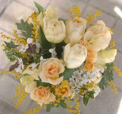 花ギフト|フラワーギフト|誕生日 花|カノシェ話題|スタンド花|ウエディングブーケ|花束|花屋|b81e4f47