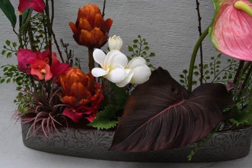 花ギフト|フラワーギフト|誕生日 花|カノシェ話題|スタンド花|ウエディングブーケ|花束|花屋|IMG_7935