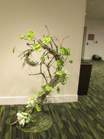 花ギフト|フラワーギフト|誕生日 花|カノシェ話題|スタンド花|ウエディングブーケ|花束|花屋|ANSU-GREEN