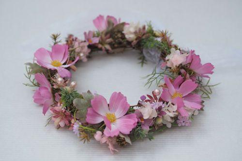 花ギフト|フラワーギフト|誕生日 花|カノシェ話題|スタンド花|ウエディングブーケ|花束|花屋|P8044068