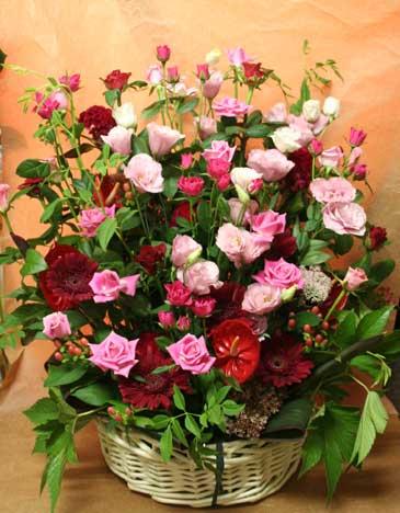 花ギフト|フラワーギフト|誕生日 花|カノシェ話題|スタンド花|ウエディングブーケ|花束|花屋|みゅ