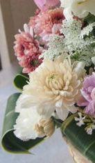 花ギフト|フラワーギフト|誕生日 花|カノシェ話題|スタンド花|ウエディングブーケ|花束|花屋|45779-2
