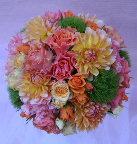 花ギフト|フラワーギフト|誕生日 花|カノシェ話題|スタンド花|ウエディングブーケ|花束|花屋|IMG_9929