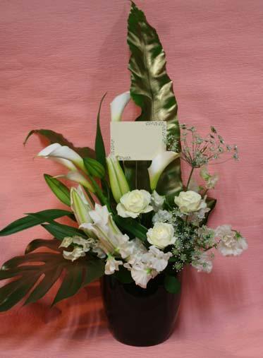 花ギフト|フラワーギフト|誕生日 花|カノシェ話題|スタンド花|ウエディングブーケ|花束|花屋|gold