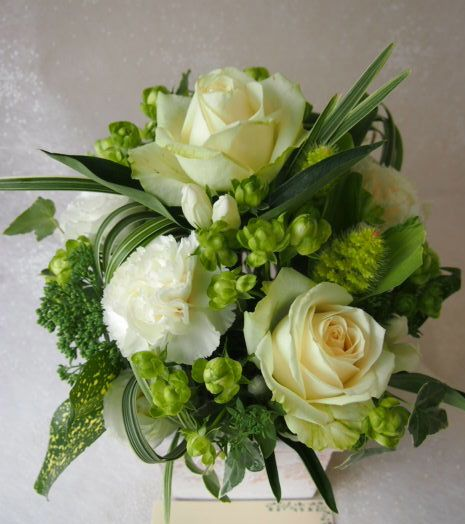 花ギフト|フラワーギフト|誕生日 花|カノシェ話題|スタンド花|ウエディングブーケ|花束|花屋|56760