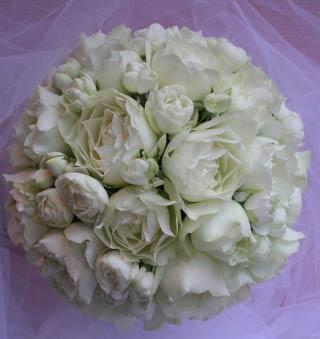 花ギフト|フラワーギフト|誕生日 花|カノシェ話題|スタンド花|ウエディングブーケ|花束|花屋|ペニンシュラ白