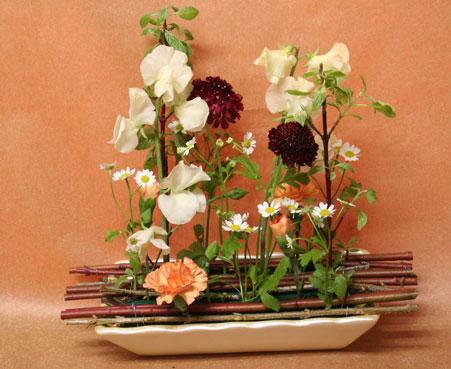 花ギフト|フラワーギフト|誕生日 花|カノシェ話題|スタンド花|ウエディングブーケ|花束|花屋|あやさん1