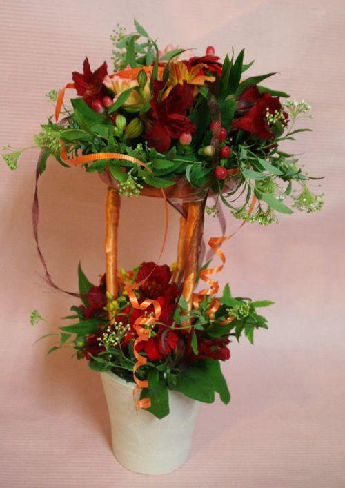 花ギフト|フラワーギフト|誕生日 花|カノシェ話題|スタンド花|ウエディングブーケ|花束|花屋|IMG_0951