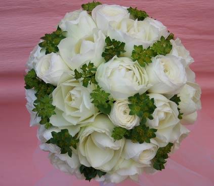 花ギフト|フラワーギフト|誕生日 花|カノシェ話題|スタンド花|ウエディングブーケ|花束|花屋|BURUGO-NYU