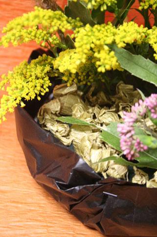 花ギフト|フラワーギフト|誕生日 花|カノシェ話題|スタンド花|ウエディングブーケ|花束|花屋|さやかさん2