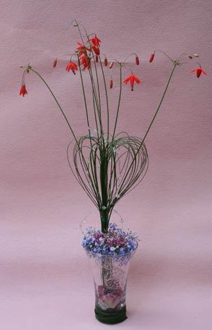 花ギフト|フラワーギフト|誕生日 花|カノシェ話題|スタンド花|ウエディングブーケ|花束|花屋|chika-wed