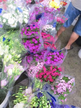 花ギフト|フラワーギフト|誕生日 花|カノシェ話題|スタンド花|ウエディングブーケ|花束|花屋|kusabana