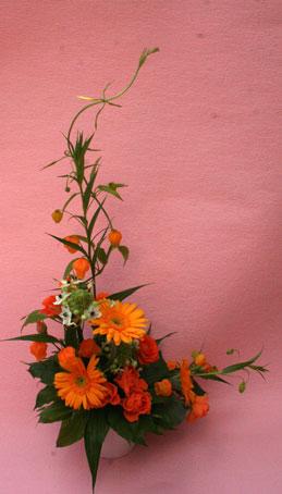 花ギフト|フラワーギフト|誕生日 花|カノシェ話題|スタンド花|ウエディングブーケ|花束|花屋|424l