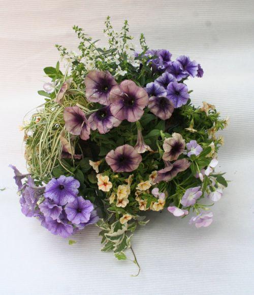 花ギフト|フラワーギフト|誕生日 花|カノシェ話題|スタンド花|ウエディングブーケ|花束|花屋|本橋さん ハン