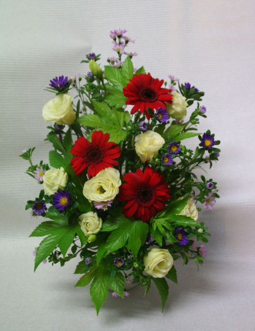 花ギフト|フラワーギフト|誕生日 花|カノシェ話題|スタンド花|ウエディングブーケ|花束|花屋|IMG_1278