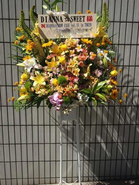 花ギフト|フラワーギフト|誕生日 花|カノシェ話題|スタンド花|ウエディングブーケ|花束|花屋|渋谷チェルシーホテル