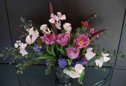 花ギフト|フラワーギフト|誕生日 花|カノシェ話題|スタンド花|ウエディングブーケ|花束|花屋|成文堂さん2