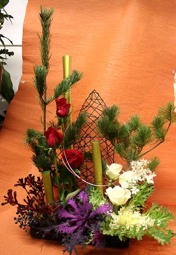 花ギフト|フラワーギフト|誕生日 花|カノシェ話題|スタンド花|ウエディングブーケ|花束|花屋|wakamatusan-oshougatu