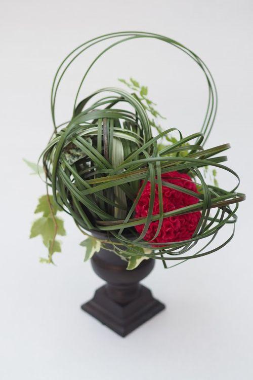 花ギフト|フラワーギフト|誕生日 花|カノシェ話題|スタンド花|ウエディングブーケ|花束|花屋|P8044058