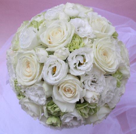 花ギフト|フラワーギフト|誕生日 花|カノシェ話題|スタンド花|ウエディングブーケ|花束|花屋|711