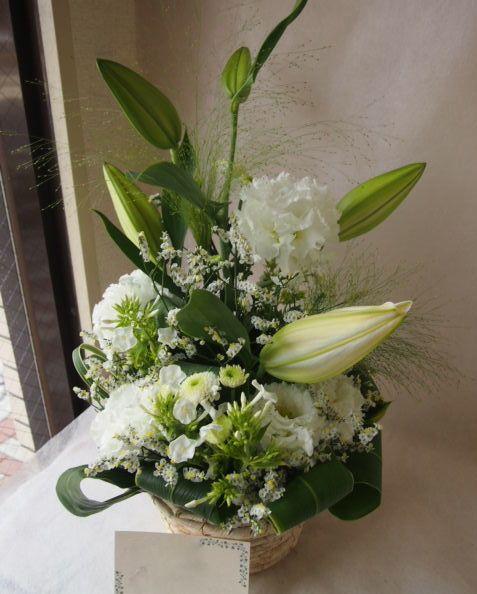 花ギフト|フラワーギフト|誕生日 花|カノシェ話題|スタンド花|ウエディングブーケ|花束|花屋|41466