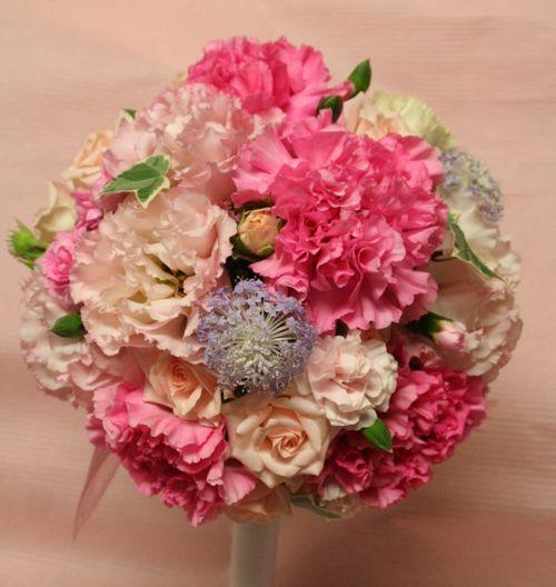 花ギフト|フラワーギフト|誕生日 花|カノシェ話題|スタンド花|ウエディングブーケ|花束|花屋|IMG_1201