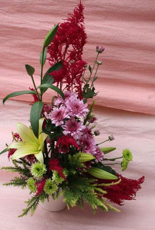 花ギフト|フラワーギフト|誕生日 花|カノシェ話題|スタンド花|ウエディングブーケ|花束|花屋|harasan