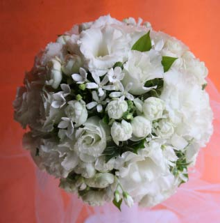 花ギフト|フラワーギフト|誕生日 花|カノシェ話題|スタンド花|ウエディングブーケ|花束|花屋|和田倉白