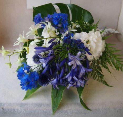 花ギフト|フラワーギフト|誕生日 花|カノシェ話題|スタンド花|ウエディングブーケ|花束|花屋|20914(1)