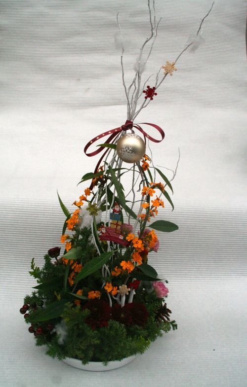 花ギフト|フラワーギフト|誕生日 花|カノシェ話題|スタンド花|ウエディングブーケ|花束|花屋|IMG_2308