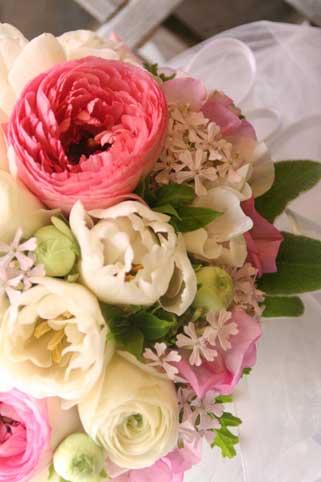 花ギフト|フラワーギフト|誕生日 花|カノシェ話題|スタンド花|ウエディングブーケ|花束|花屋|bu-ke2