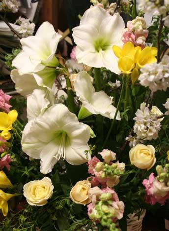 花ギフト|フラワーギフト|誕生日 花|カノシェ話題|スタンド花|ウエディングブーケ|花束|花屋|ラム