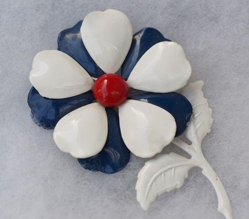 花ギフト|フラワーギフト|誕生日 花|カノシェ話題|スタンド花|ウエディングブーケ|花束|花屋|トリコロール