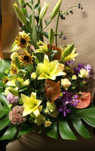 花ギフト|フラワーギフト|誕生日 花|カノシェ話題|スタンド花|ウエディングブーケ|花束|花屋|ジョーカー