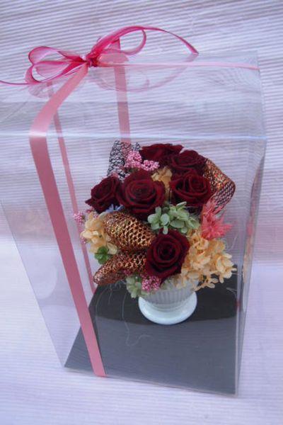 花ギフト|フラワーギフト|誕生日 花|カノシェ話題|スタンド花|ウエディングブーケ|花束|花屋|37400
