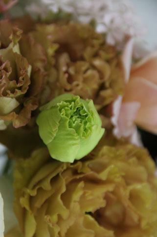 花ギフト|フラワーギフト|誕生日 花|カノシェ話題|スタンド花|ウエディングブーケ|花束|花屋|toruko-tubomi