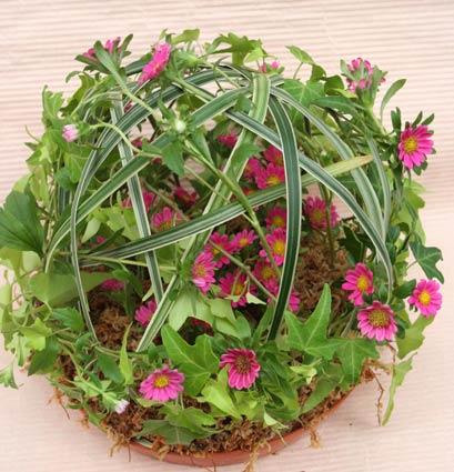 花ギフト フラワーギフト 誕生日 花 カノシェ話題 スタンド花 ウエディングブーケ 花束 花屋 江夏さんみすかんさす
