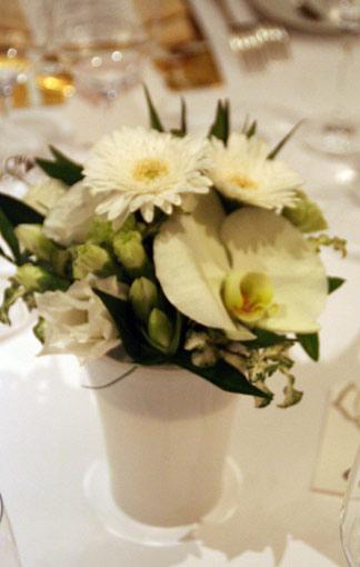 花ギフト|フラワーギフト|誕生日 花|カノシェ話題|スタンド花|ウエディングブーケ|花束|花屋|メゾン2