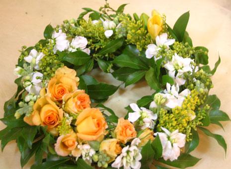 花ギフト|フラワーギフト|誕生日 花|カノシェ話題|スタンド花|ウエディングブーケ|花束|花屋|リース