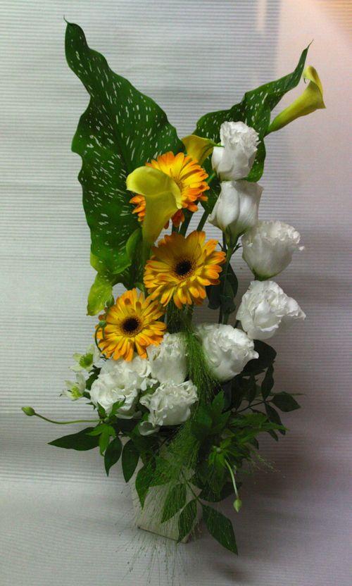 花ギフト|フラワーギフト|誕生日 花|カノシェ話題|スタンド花|ウエディングブーケ|花束|花屋|IMG_3764