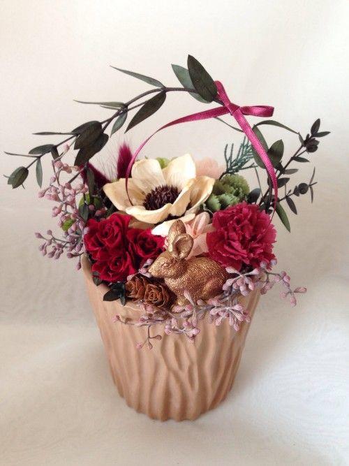花ギフト|フラワーギフト|誕生日 花|カノシェ話題|スタンド花|ウエディングブーケ|花束|花屋|image4-e1444892053850