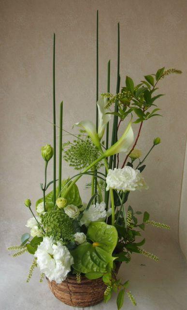 花ギフト|フラワーギフト|誕生日 花|カノシェ話題|スタンド花|ウエディングブーケ|花束|花屋|48137