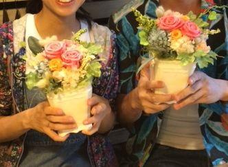 花ギフト|フラワーギフト|誕生日 花|カノシェ話題|スタンド花|ウエディングブーケ|花束|花屋|写真 2(47)