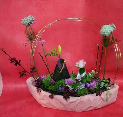 花ギフト|フラワーギフト|誕生日 花|カノシェ話題|スタンド花|ウエディングブーケ|花束|花屋|KIMIESANHINA