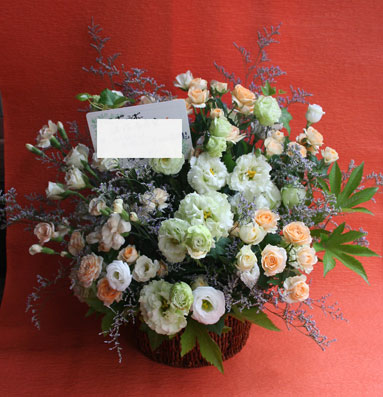 花ギフト|フラワーギフト|誕生日 花|カノシェ話題|スタンド花|ウエディングブーケ|花束|花屋|グリーントルコ