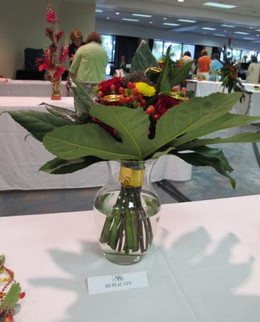 花ギフト|フラワーギフト|誕生日 花|カノシェ話題|スタンド花|ウエディングブーケ|花束|花屋|d-3