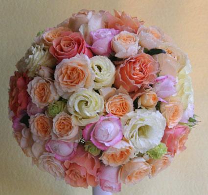 花ギフト|フラワーギフト|誕生日 花|カノシェ話題|スタンド花|ウエディングブーケ|花束|花屋|東京ベイ