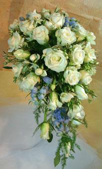 花ギフト|フラワーギフト|誕生日 花|カノシェ話題|スタンド花|ウエディングブーケ|花束|花屋|本番1